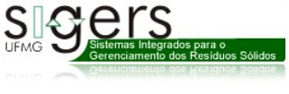 logo-singers