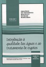 livro01