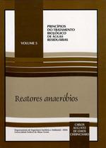 livro05