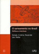 livro09