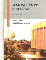 livro17