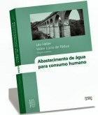 livro19
